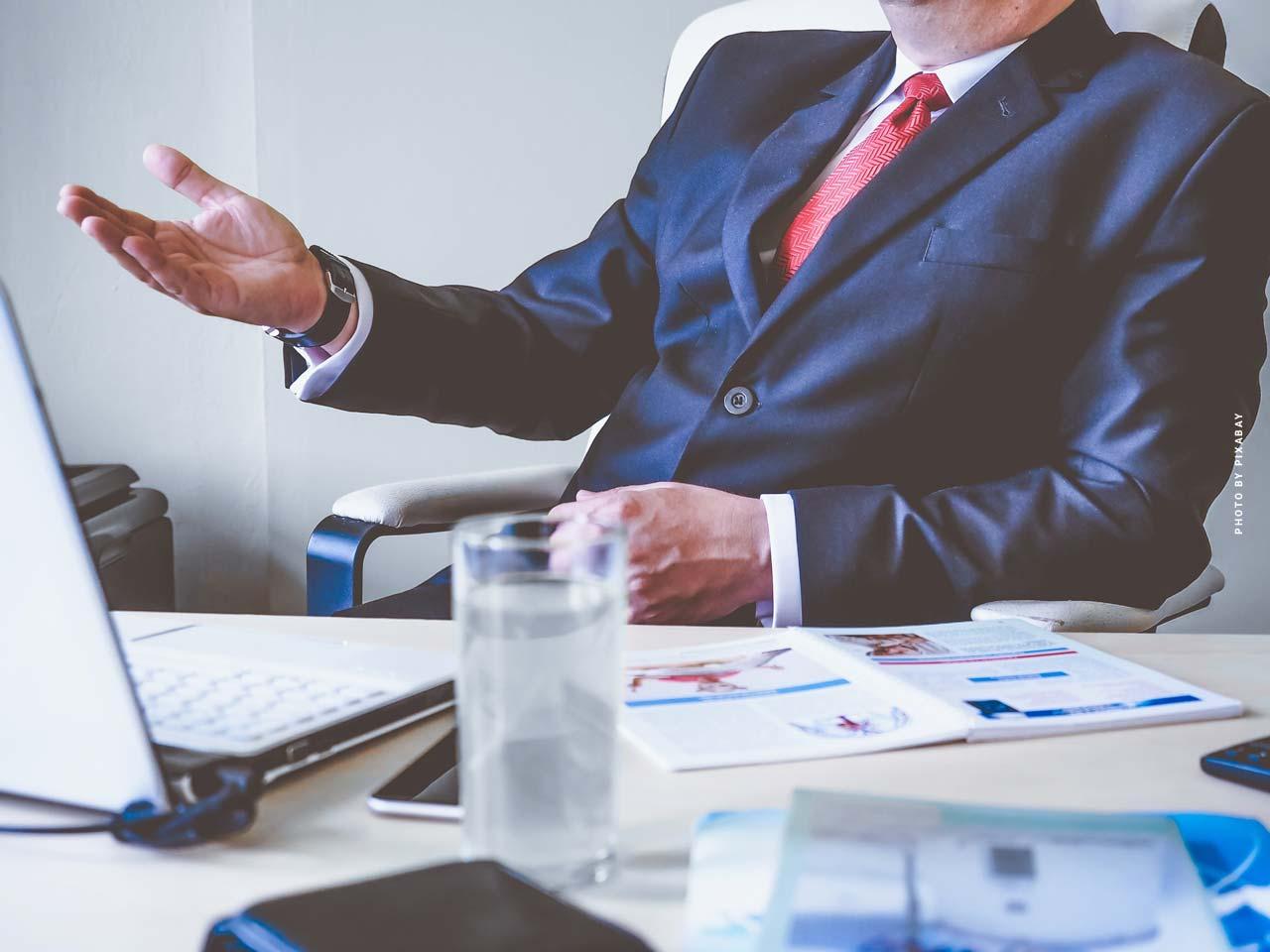 Asset managers: Does private asset management make sense?
