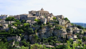 Holidays in France – everything about hotels, camping & sightseeing