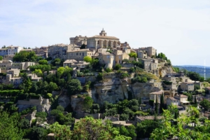 Holidays in France - everything about hotels, camping & sightseeing