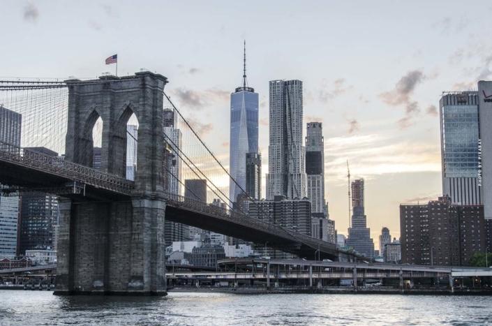 Luxury real estate agent New York Top 32: Exclusive properties, house & condominium - Recommendations