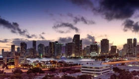 Miami: Holidays in the City, Beach, Attractions, Map & Weather – Tips