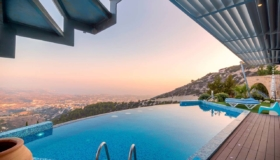 Luxury real estate Mallorca – Top 19: Exclusive luxury properties, houses & Apartments
