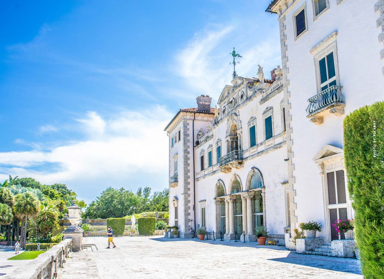 Luxury Realtors Miami Top 17: Exclusive Real Estate, House & Condo - Recommendation