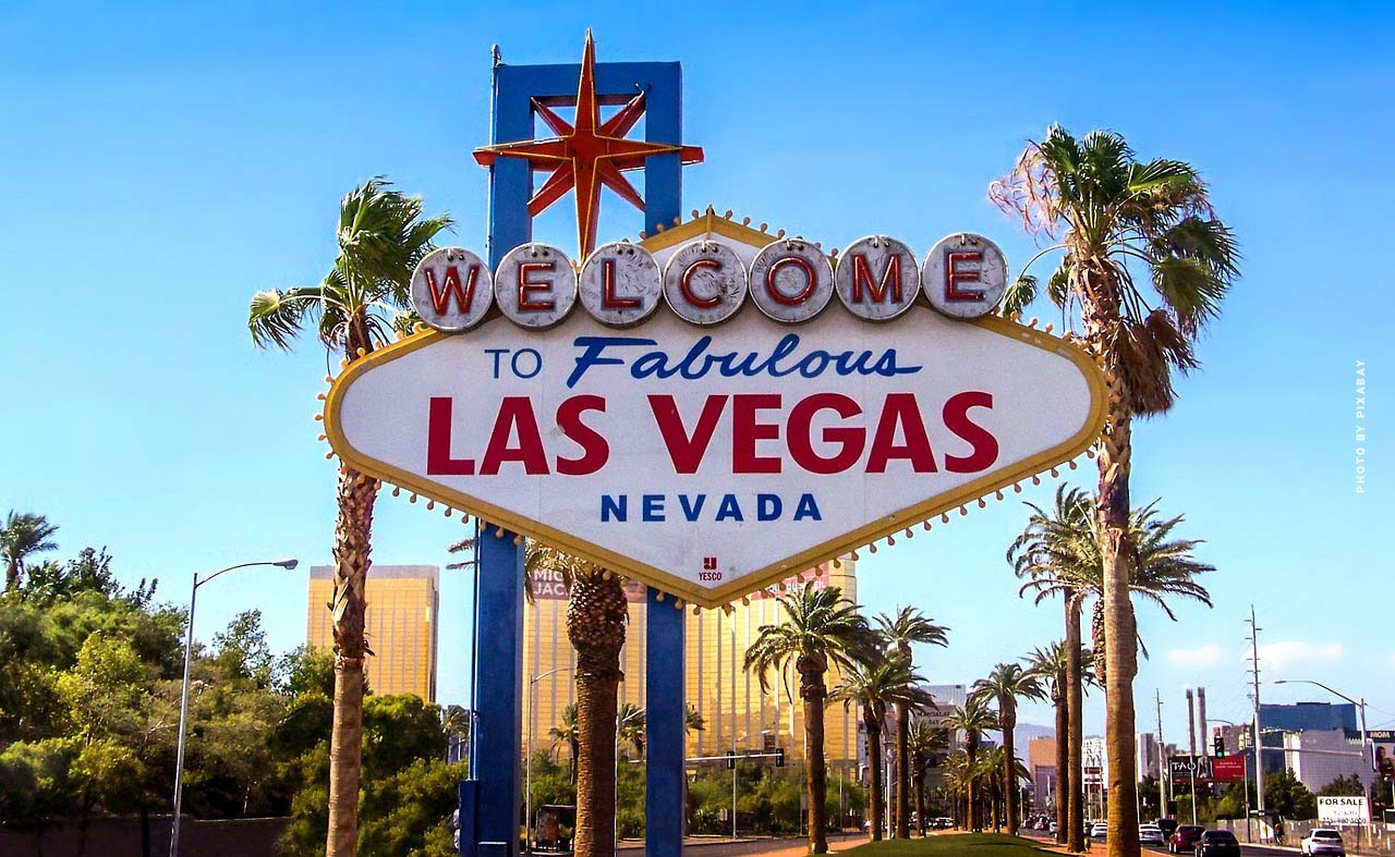 Luxury Real Estate Agents Las Vegas Top: Exclusive Real Estate, House & Condo - Recommendation