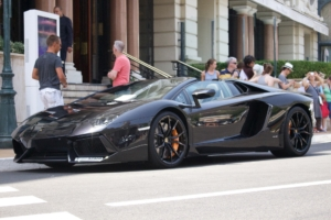 Buy Lamborghini as an investment: Top10 of the most expensive Lamborghini models