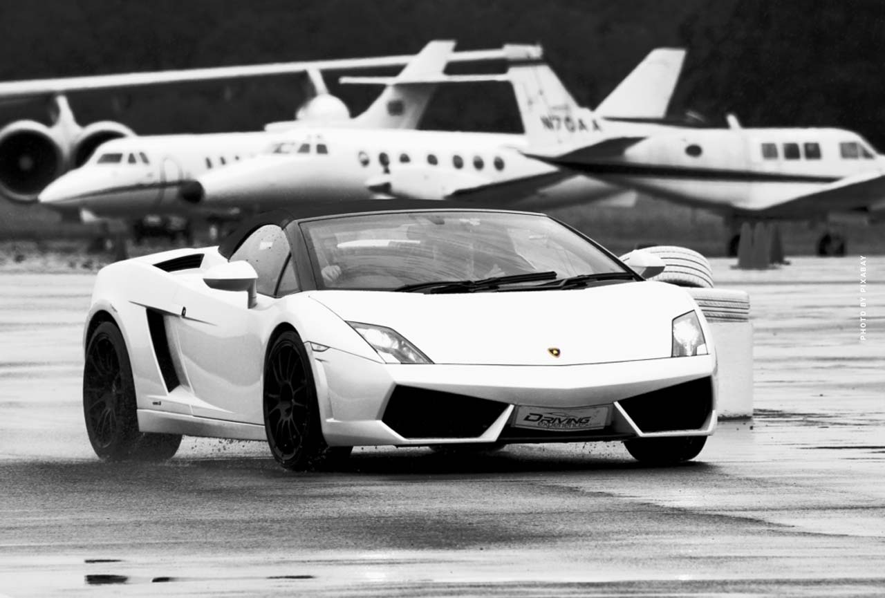 Daily rate of the billionaires - Top12: This is how much super rich people earn in 1 day!