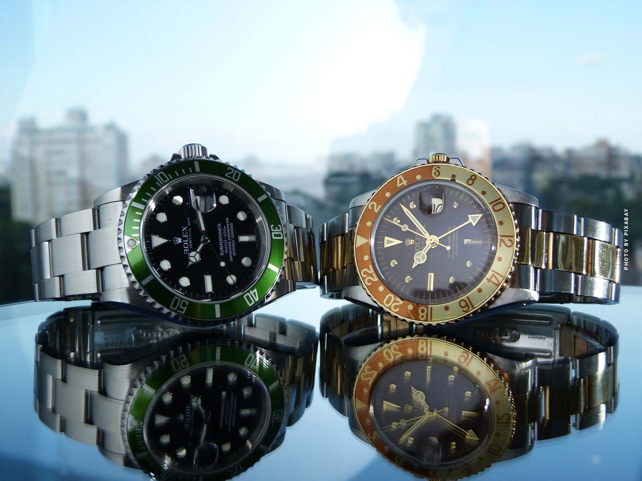 The most expensive Rolex watch: Price & models Daytona, Day Date, Submariner - Top10