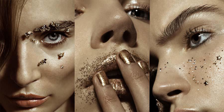 Susanne Nevermann: Career as a photographer - Portrait, Beauty & Fashion