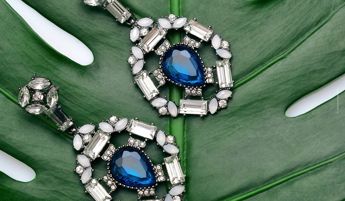 Tiffany & Co: Bracelets made of gold, silver & luxury diamonds - the perfect gift