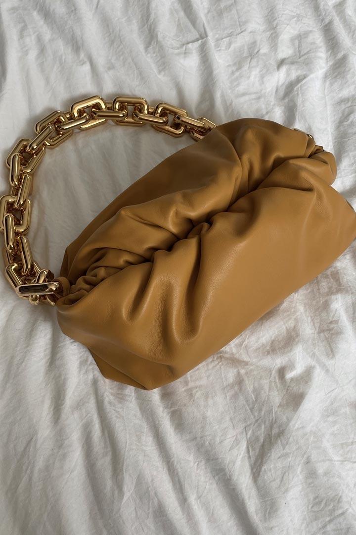 Handtasche Bottega Veneta