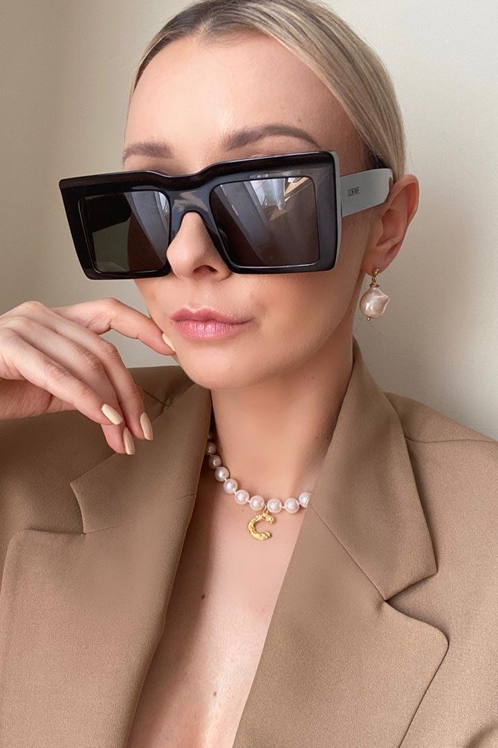 Entrevista con el influyente de la moda