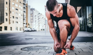 Increase motivation during sports: tips for the workout at home, music and more!