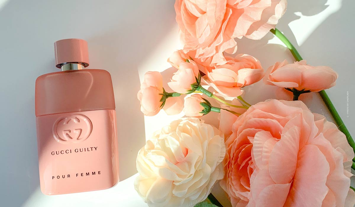 The best perfumes for the first date: men's fragrances & women's fragrances from cheap to expensive