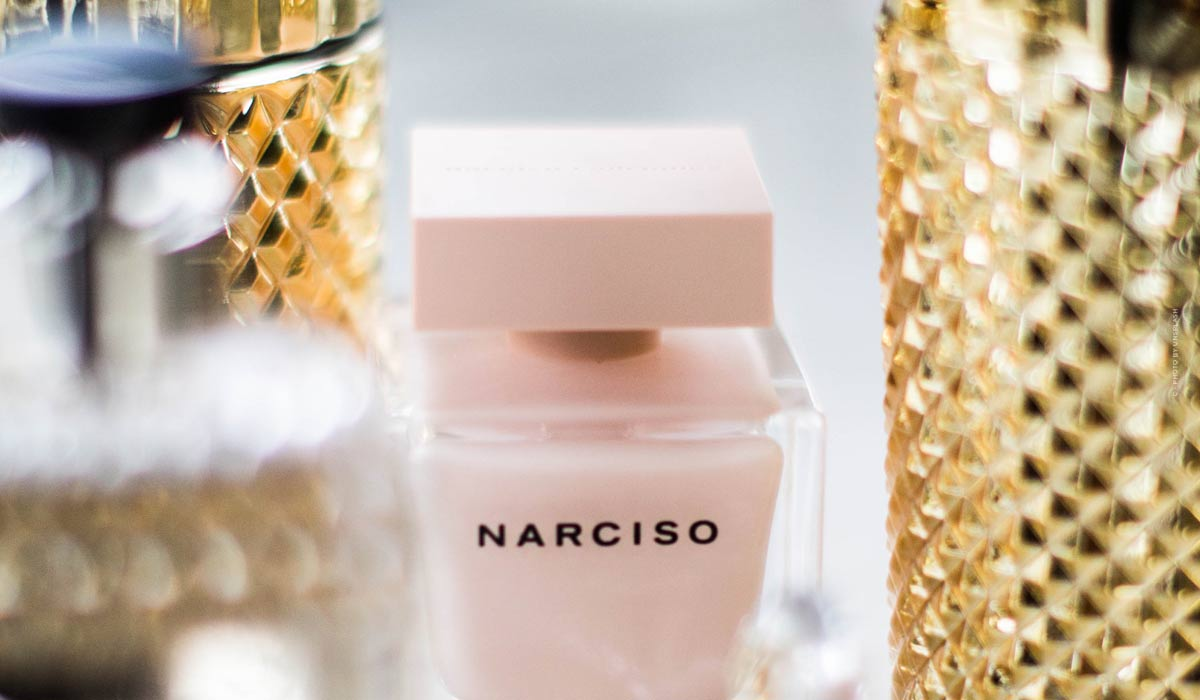 Musk, Bergamot, Jasmine & Rose: The perfect perfumes for the summer