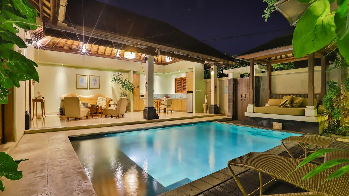 Alessandra Ambrosio - dream house in Santa Monica