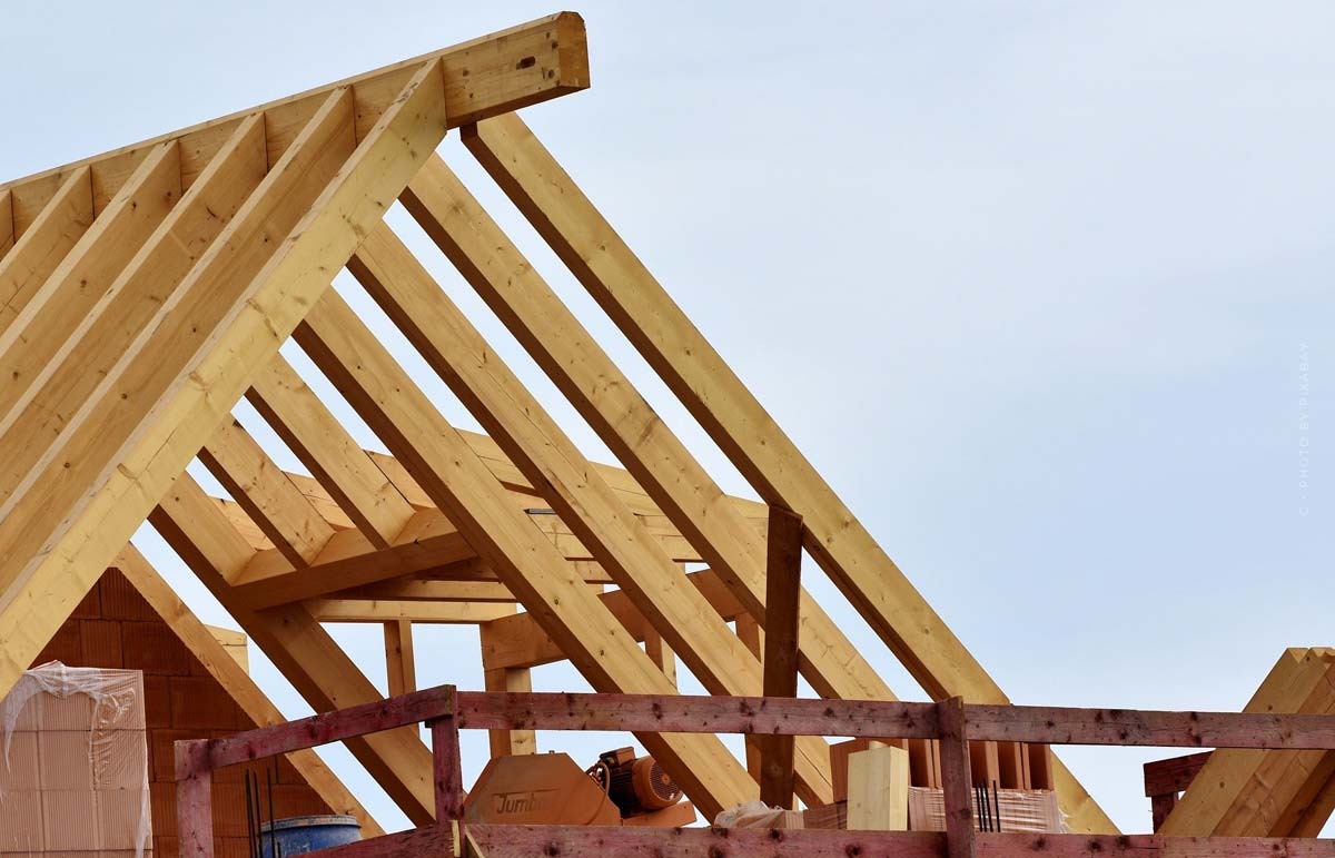 Build Property Video Tips: Financing, equity, tips and tricks