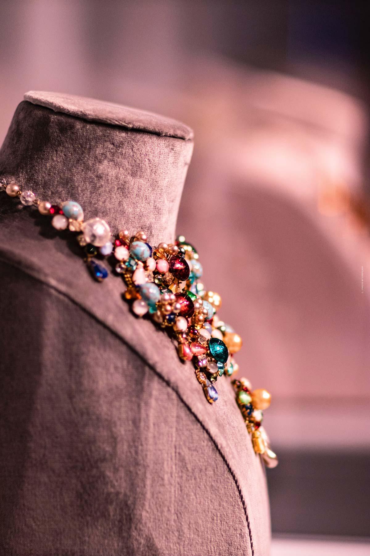 Bvlgari: Iconic jewelry of the luxury class