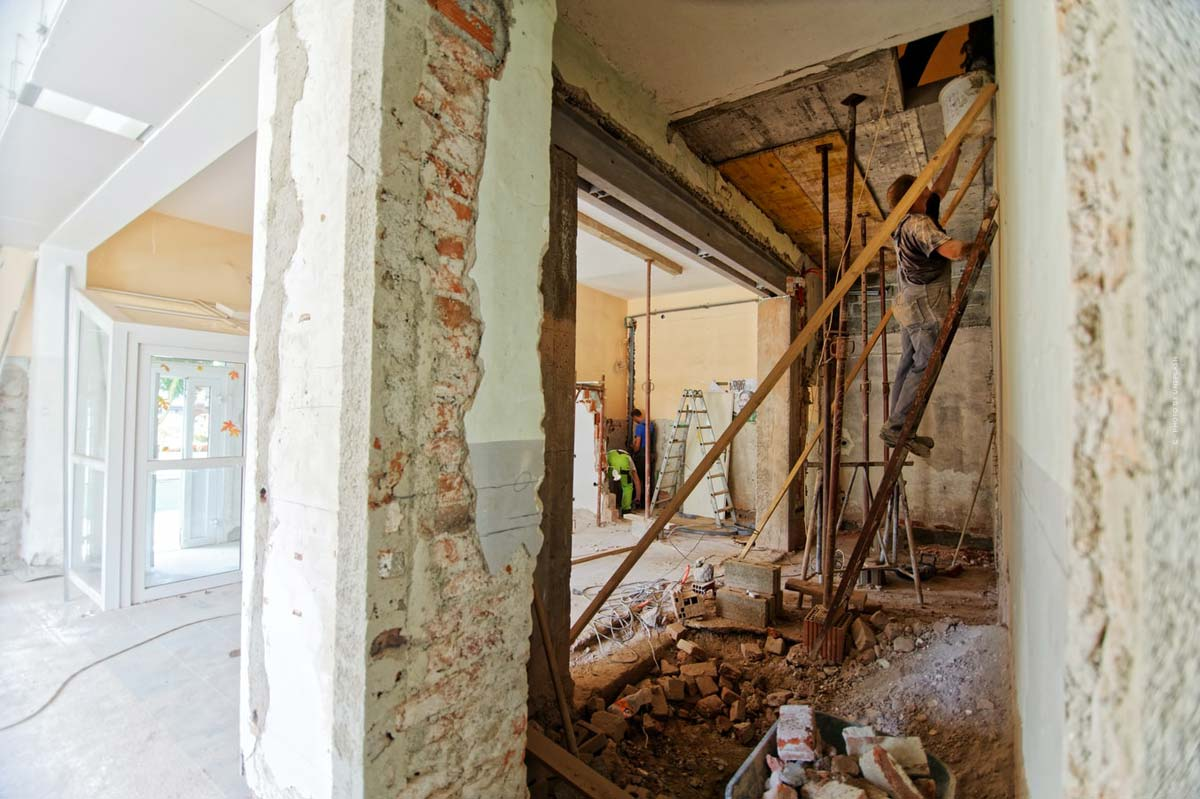 Real Estate Financing Videos: Do's and Dont's on construction financing from experts
