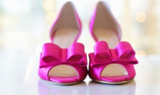 Manolo Blahnik: Story, shoes & Anna Wintour