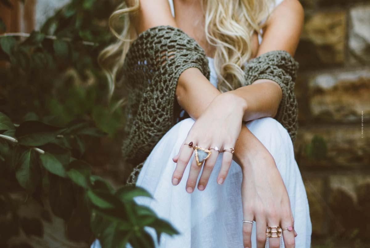Thomas Sabo: brand, jewelry, Rita Ora & David Garrett