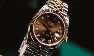 Datejust: Models, prices and the exclusive Lady-Datejust