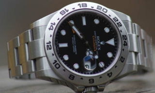 Rolex GMT Master II: Prices, Materials, Model Comparison