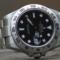 Rolex GMT Master II: Prices, Materials, Model Comparison
