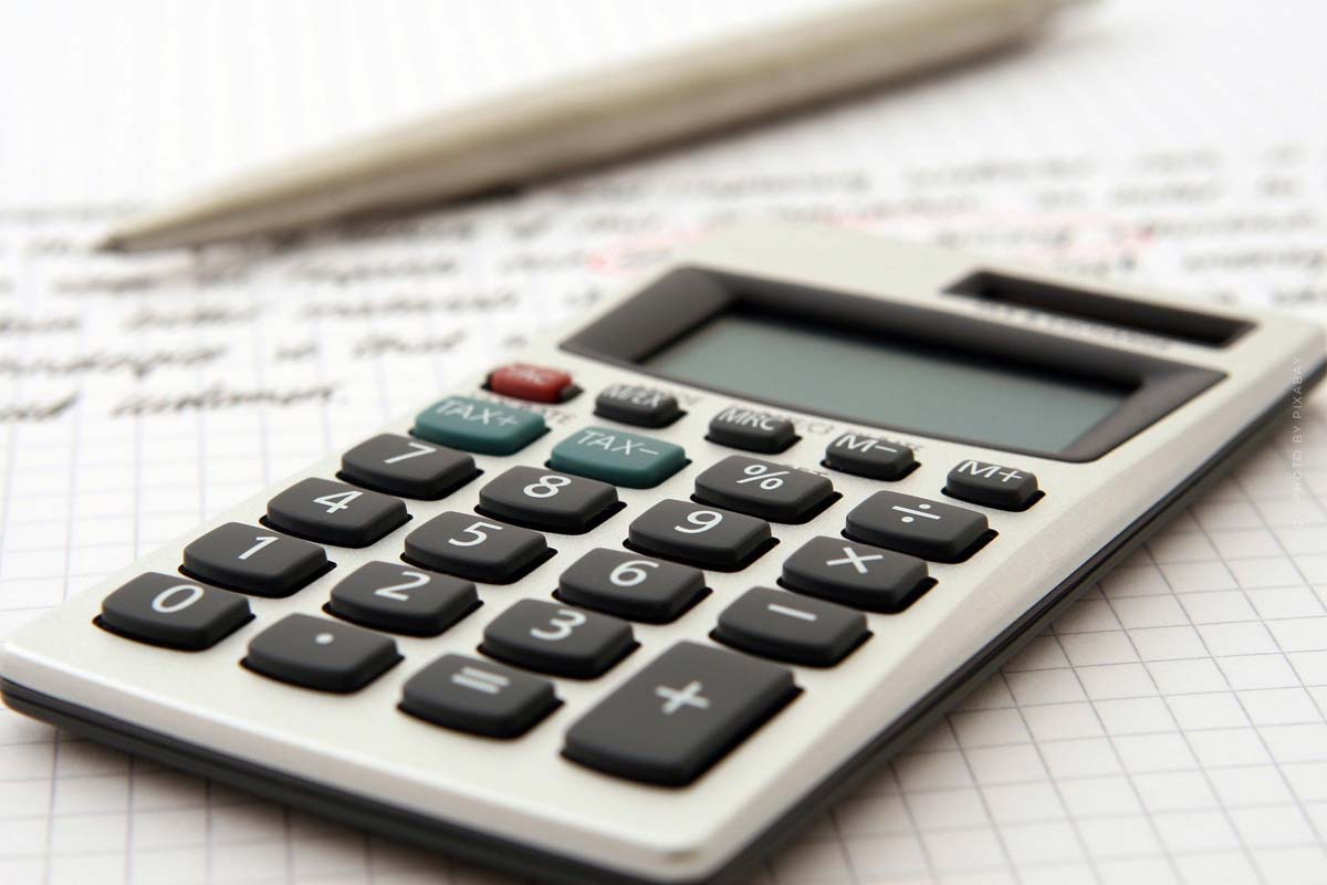 Tax tips and tricks book: Save taxes - Recommendations