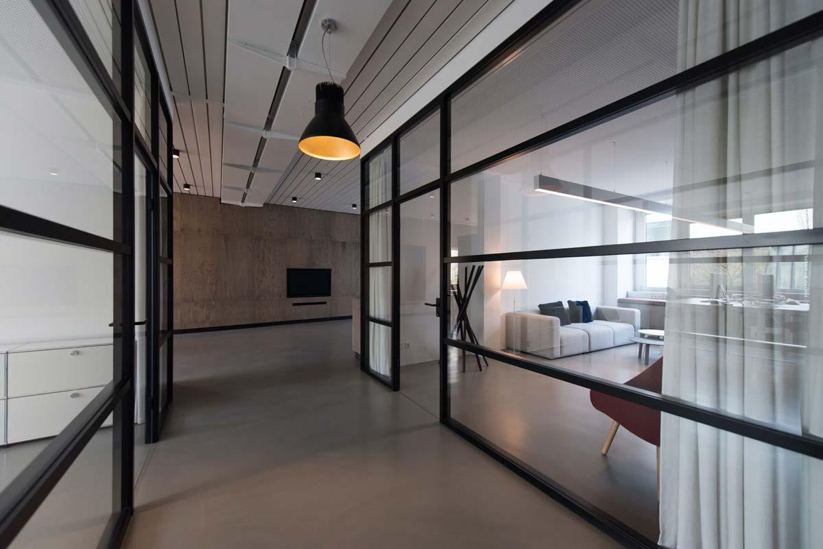 Armani Casa: minimalist furniture, exquisite decoration, furnishings & luxurious lamps