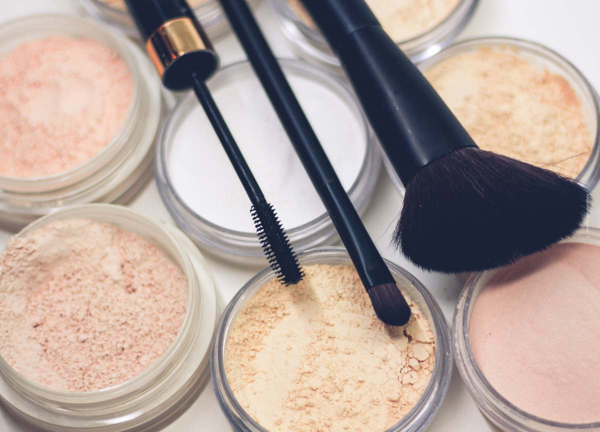 Dior Beauty: Luxury Perfume, Lipstick & Make Up