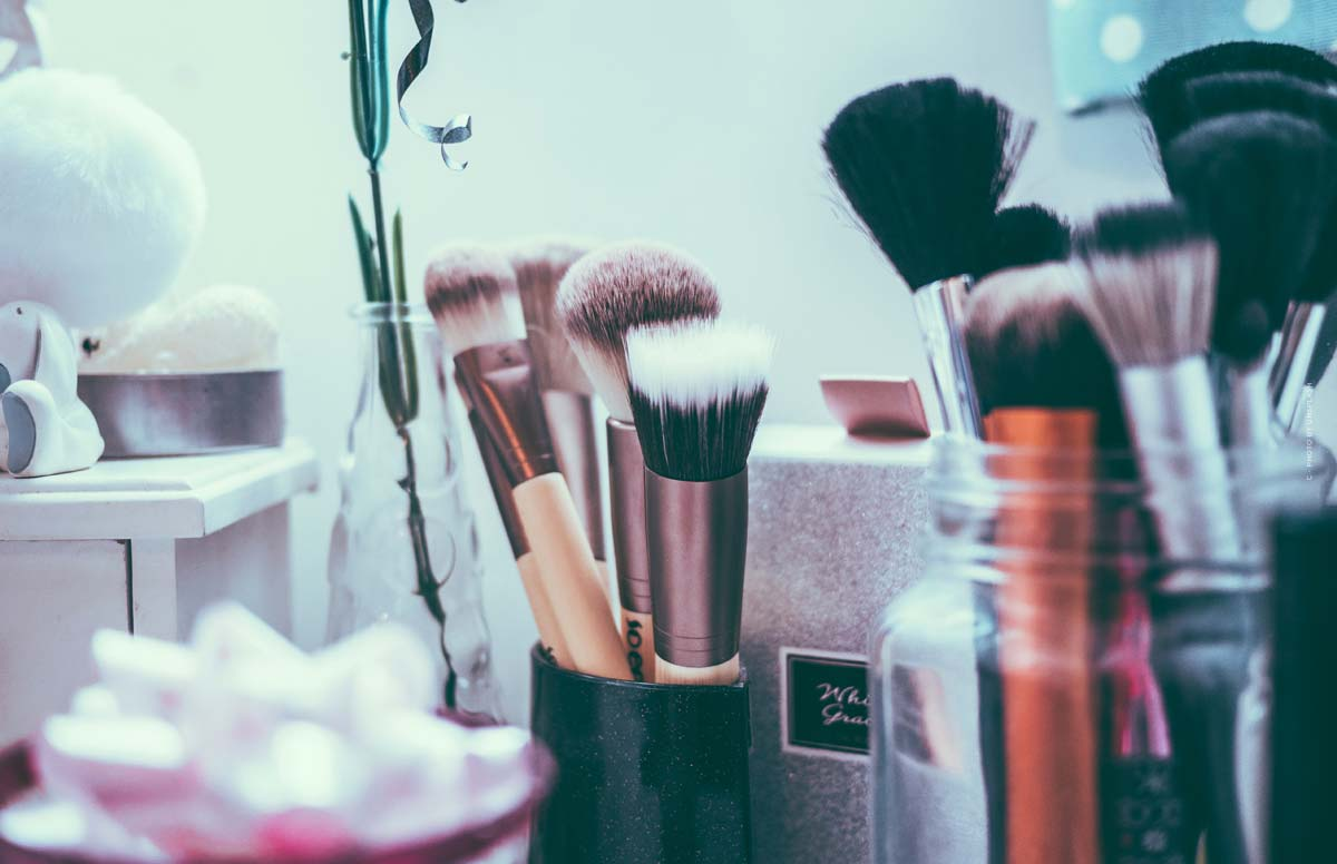 Hermès Beauty: French perfume, lipsticks and make-up