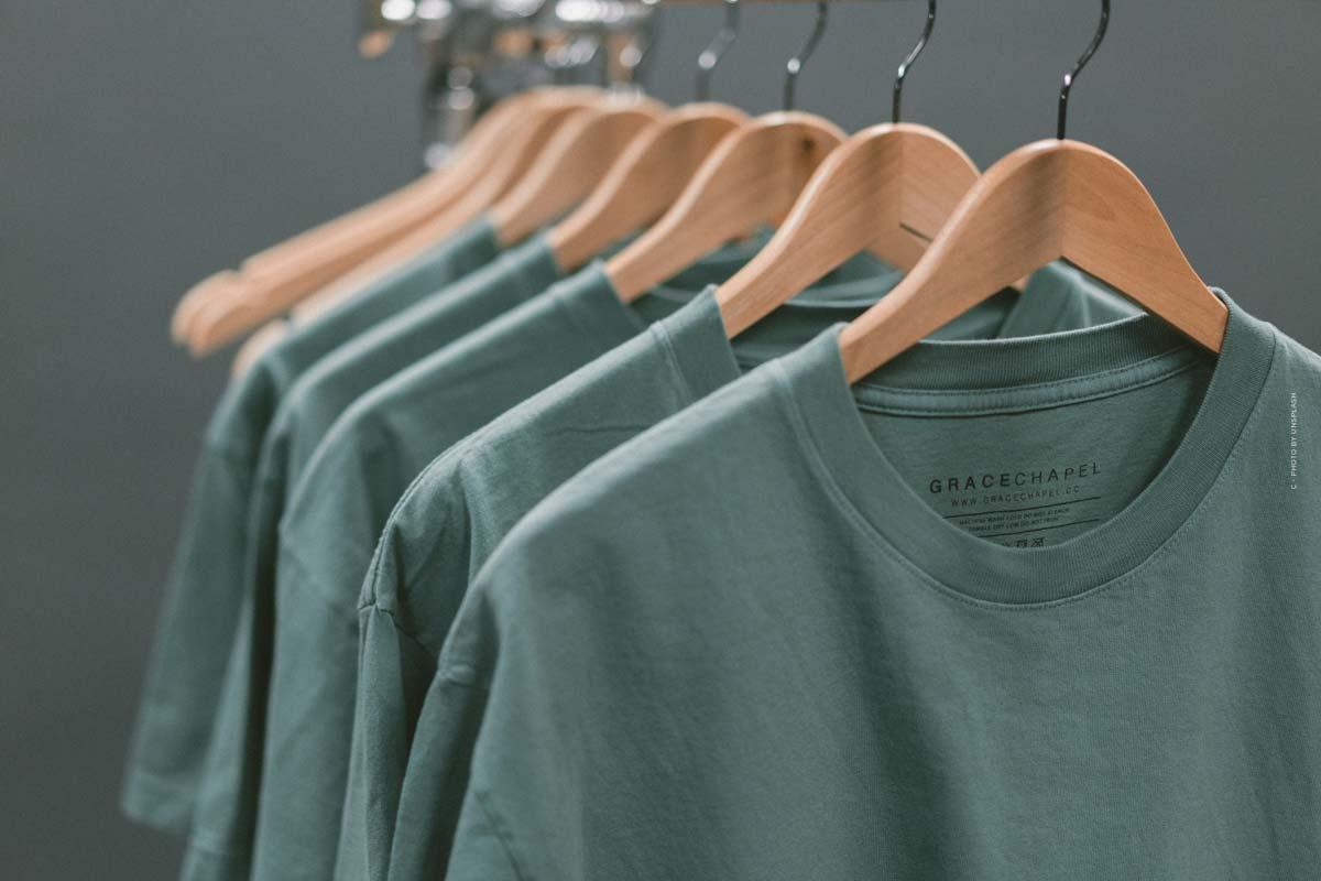 Trend: Statement Shirts for Women & Men