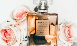 Beauty trends: Which fragrance creations can we expect in winter? – including tips on application & co.