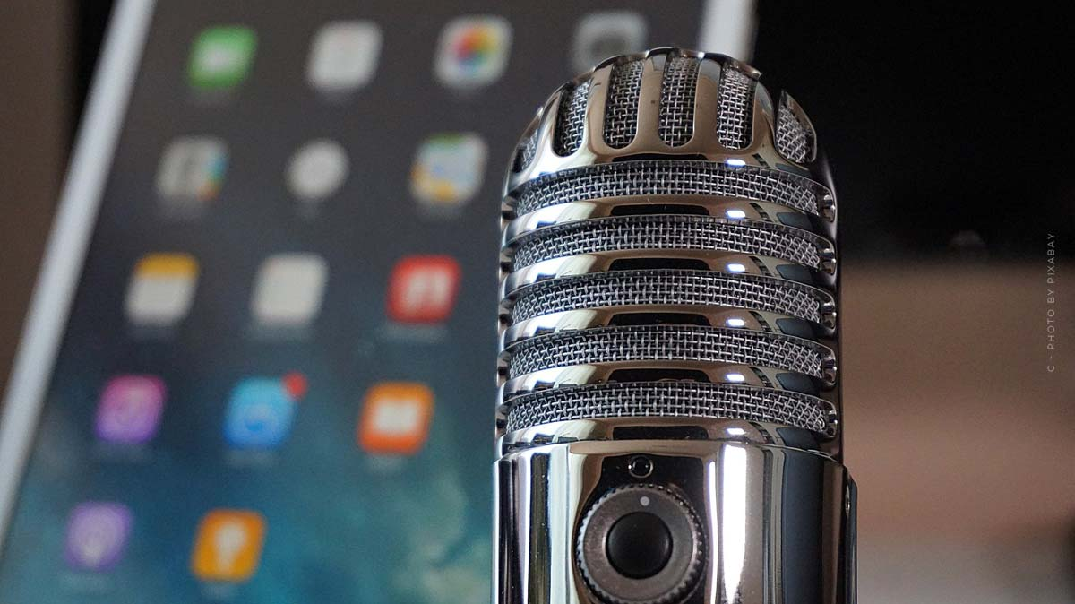 Top 6 Comedy Podcasts in Germany: Tips & Recommendations