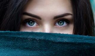 Tips for a perfect eyelash: Nourishing mascaras, strengthening vitamin E & eyelash serums
