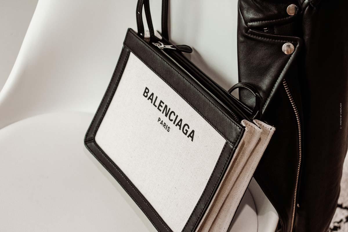 Balenciaga Neo, Hourglass, Ghost: Handle Bag, Clutch & Shoulder Bags