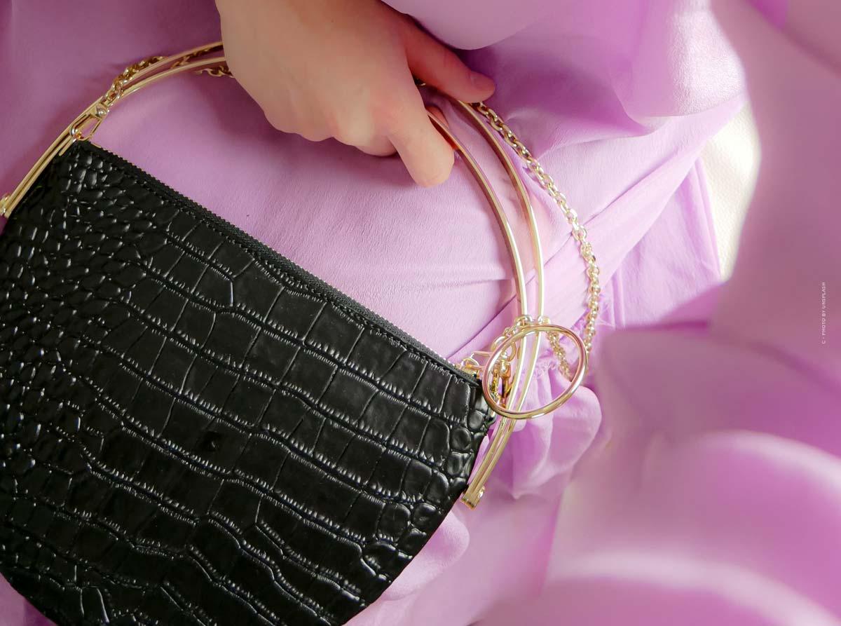 Bestselling bags from Céline: Belt Bag, Trio Bag, Phantom Shopper & Co. in different sizes