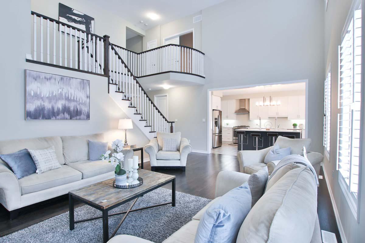 Joop! Living: sideboards, tableware and elegant accessories for every room