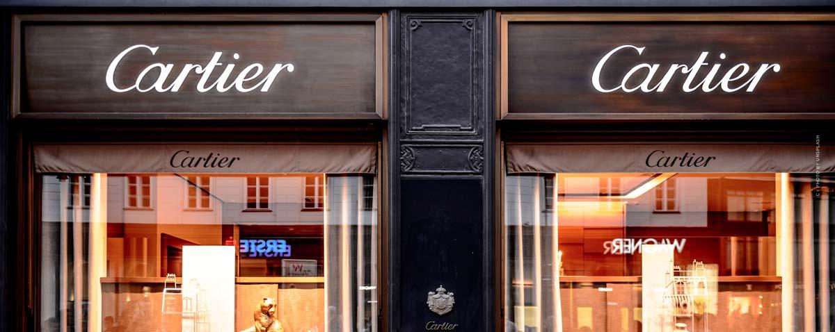 Luxury Shopping Stuttgart (12 Stores): Louis Vuitton, Hermès, Longchamp and Co.
