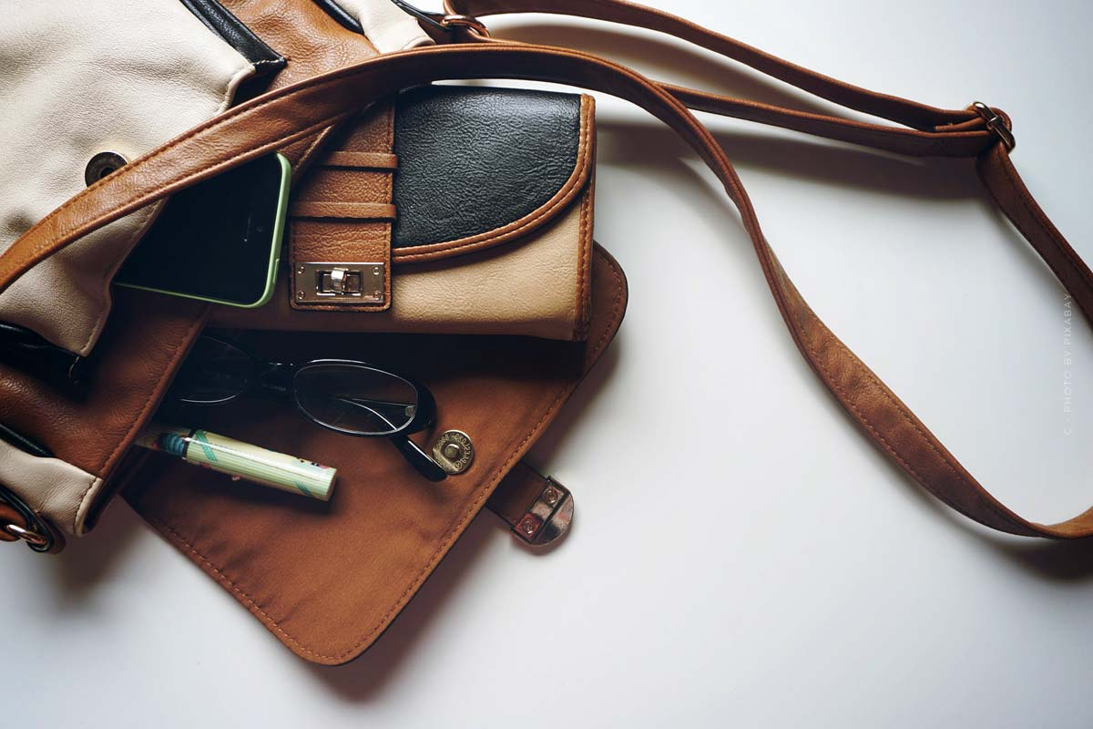 MCM Bags: Everything from cases for tablets to shoppers