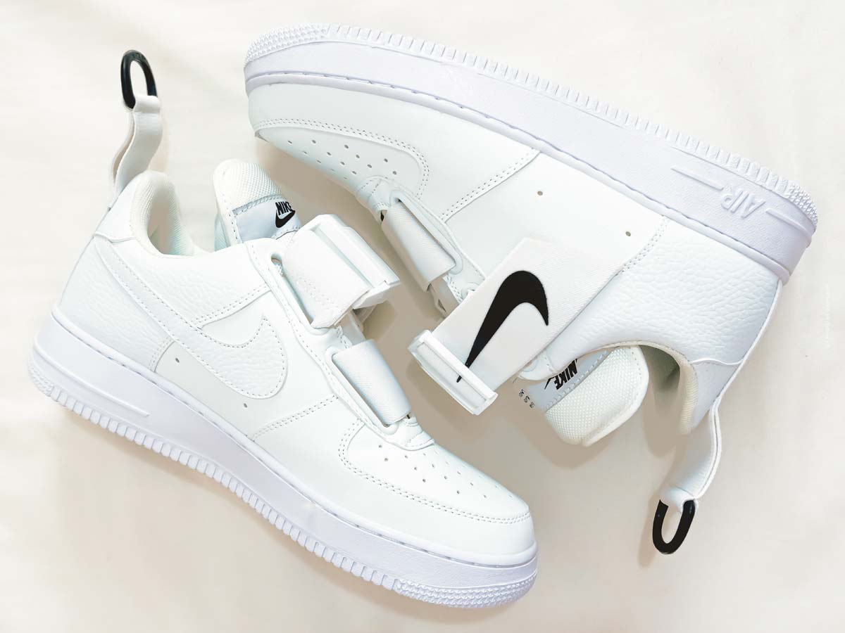 Nike: popular sneakers and hip sportswear with shoes, hoodies, sweatpants & Co.