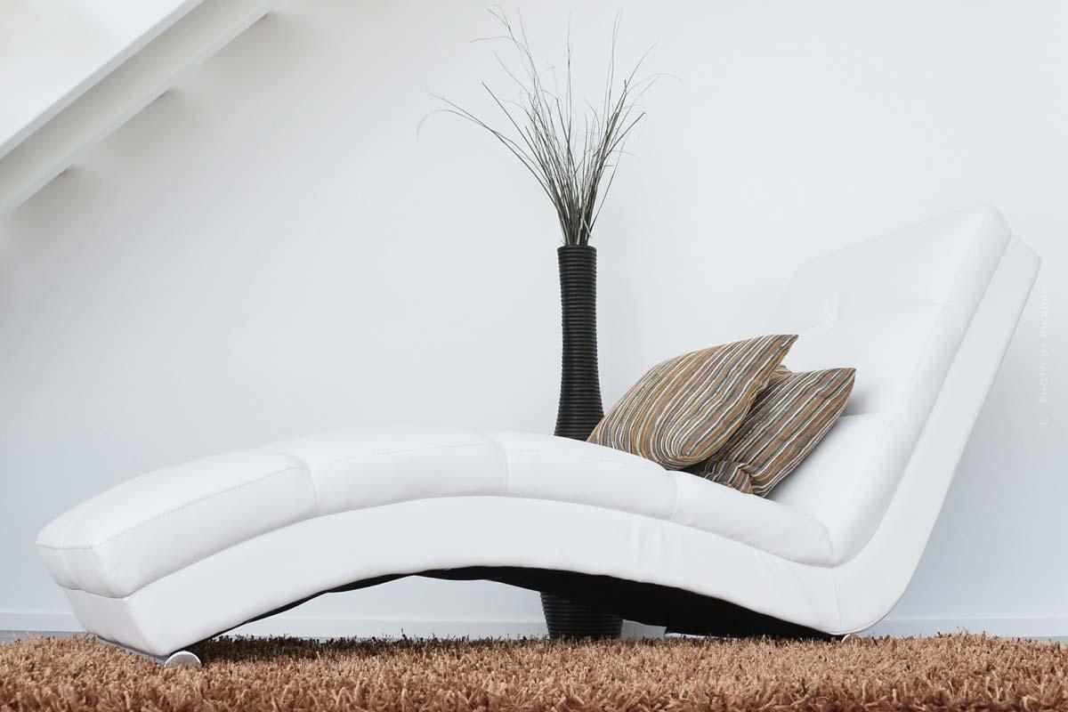 Edra Interior: Italian furniture designers create sofas, armchairs, couches and more