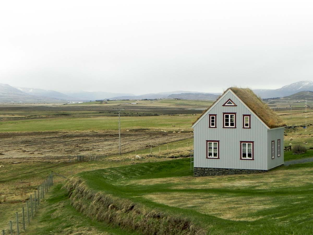 Passive house: sustainable and energy-efficient living? New construction, definition, costs and more