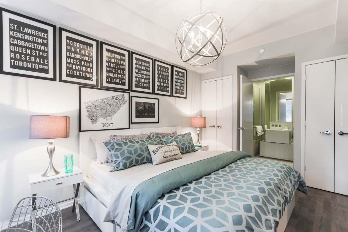 Basement apartment: definition, experience, tips and advantages & disadvantages