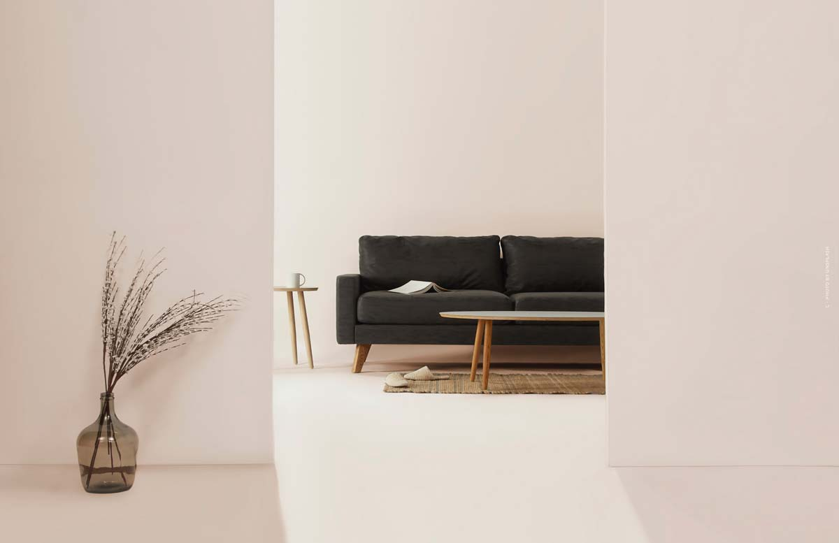 Luxxu: modern design, elegant lighting, fancy furniture, lamps and co. from Portugal