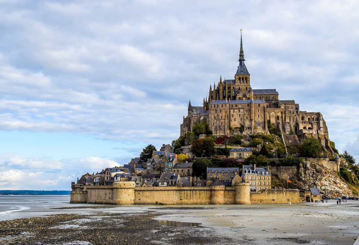 Holidays in Brittany: how to get there, accommodation and the best things to do on the French coast