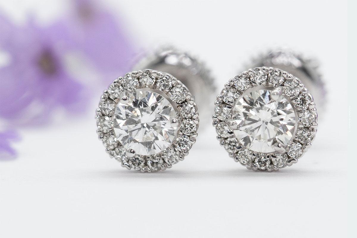 Buy Poudretteite: Price, Value & Jewellery - Investment Gemstone