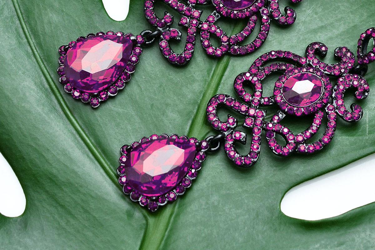 Buy Topaz: Value, Price, Color & Cut - Investment Gemstone