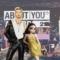 About Awards 2021: Bill Kaulitz, Mogli and Cro – Winners, Outfits & Stars