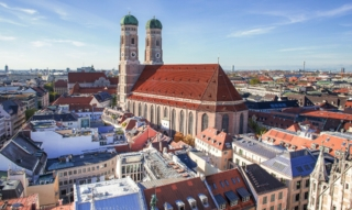 The most expensive streets in Germany: Luxury, Best Location & Addresses – Top 40+1